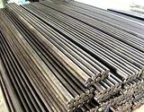 江城锅炉配件厂家直销长销
