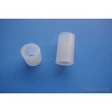 圆体间隔柱 塑胶间隔柱 直通管 空心柱
