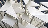 手板模型专业加工制作 上海联泰批量生产