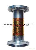 气体管道阻火器乙炔 丙烷 天然气 液化气回火防止器