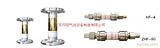 氧气 乙炔 丙烷 天然气 液化气 氢气燃气管道阻火器