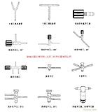 兰博玛特(北京)科学仪器有限公司
