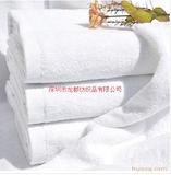 供应中高档酒店宾馆专用浴巾澡巾批发龙都18028755570