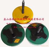 减震垫铁机床减震垫铁  盐山县精益优质最佳选择1112271