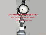 机床灯具数控机床照明灯 各种优质产品盐山县精益优质最佳推荐 1112291
