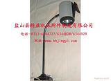 数控机床照明灯机床灯具 精益求精品牌优质最佳1112301