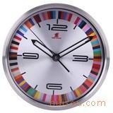 石英钟,石英挂钟,石英钟生产厂家,西马石英钟,揭阳西马钟表