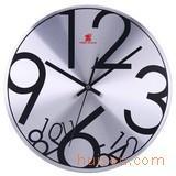 礼品挂钟,不锈钢挂钟,塑料挂钟,挂钟系列,揭阳西马钟表