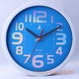 不锈钢挂钟,不锈钢挂钟系列,西马不锈钢挂钟,西马钟表