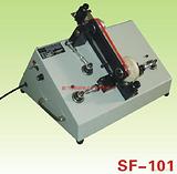 全自动IC成型切脚机