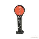 FL4830/FL4830A双面方位灯-陕西售