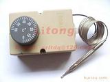F2000/A2000温控器,711温控器,