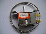 冰箱温控器WDF18,WPF22,K59、K50温控器,制冷温控器,窗式空调温控器,兰柯温控器,压力式温控器