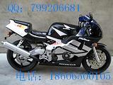 供应心动价销售全新本田CBR400RR摩托车