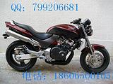 超低价格供应销售全新本田小黄蜂250摩托车