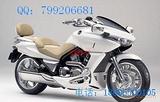 特价供应销售全新本田DN-01摩托车