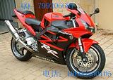 供应赔本价销售全新本田CBR250RR摩托车