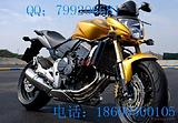 供应迷你价销售本田大黄蜂600摩托车