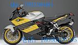 供应特价销售全新宝马K1200S摩托车