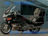 供应经销商特价销售全新宝马K1200LT摩托车