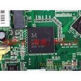 高清网络播放器 互联网机顶盒智能电视机顶盒网络电视IPTV
