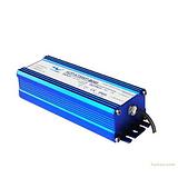 LED开关电源HZP-KTSWP-B040