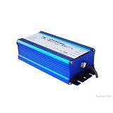 LED RGB 恒压开关电源HZP-KTSWP-B090 Constant voltage