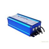 LED RGB 恒流开关电源HZP-KTSWP-B090 Constant current