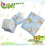 空调婴儿睡袋 婴儿睡袋 睡袋