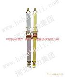 供应捆绑器|捆绑带|捆绑绳(河北大力起重专业制造商)