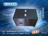 DN80太阳热水工程恒温混水箱