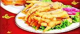 提供卤味烧腊及西式餐饮系列技术