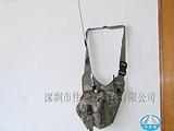 小体积高科技无线移动单兵监控设备
