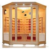 【图】上海蒸好家用频谱屋,频谱屋减肥美容改善睡眠,全年维修