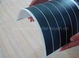柔性薄膜太阳能能电池组件