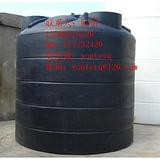 厂家直销4立方塑料容器/4000L塑料制品