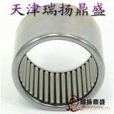 环保专用轴承IKO组合滚针轴承IKO进口轴承天津总经销