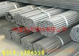 C61400铝青铜板