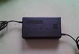 电动车充电器48V 12AH