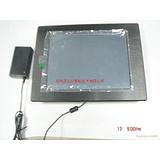 厂家供应 12.1寸平板电脑 工业平板电脑 低功耗工控机 工控电脑