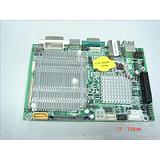 直销 凌动工控主板 PCM3-N270