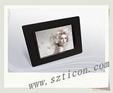 8寸数字屏数码相框,多功能数码相框