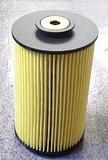 轿车滤清器 车用滤清器 供应曼51055040098机油环保滤清器