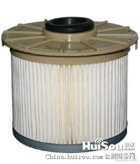 ISUZU 8980363210机油环保滤清器 大车滤清器