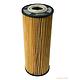 KOMATSU环保机油滤清器6610-72-8600