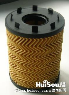 SUZUKI 11651185C00机油环保滤清器