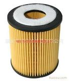 优质产品 提供MAZDA 机油滤清器 L32114302 马自达机油环保滤清器