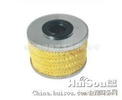 供应CITROEN A1121800009 Benz机油环保滤清器