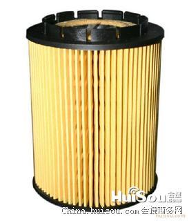 CHRYSLER 05015171AA机油环保滤清器