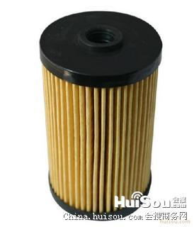 IVOCO 1160217/42522761机油环保滤清器